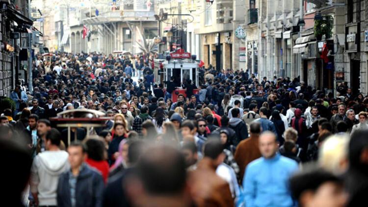 Türkiye'de intihar oranı yüzde 50 artış gösterdi