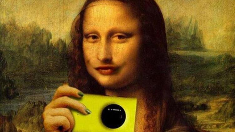 Artık bir son bulması gereken selfie akımları