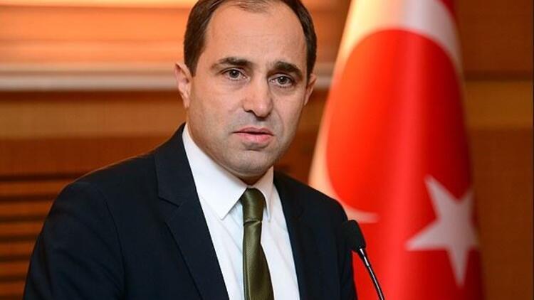 Türk Dışişleri: Suriye'den yeni göç dalgası bekliyoruz