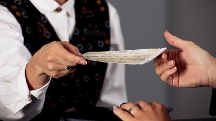 1 Kasım'da oy kullanmak isteyenler, bilet parasını alabilir