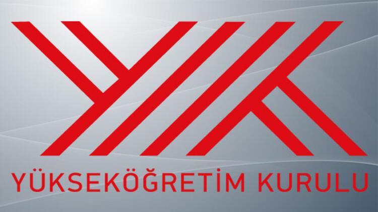 Ankara Sosyal Bilimler Üniversitesi'nin rektör adayları belirlendi