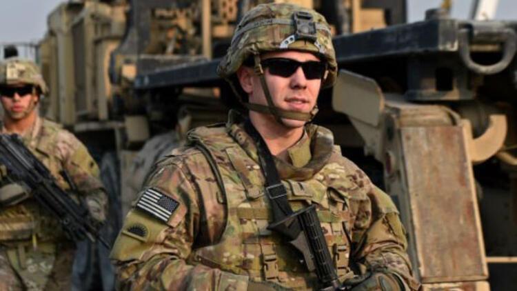 ABD, Afganistan'dan neden çekilemiyor?