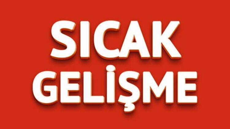 Erzurum'dan acı haber: 1 şehit