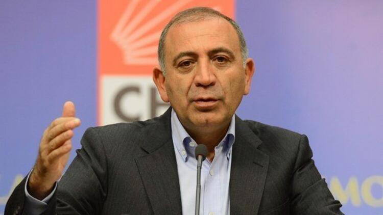 CHP Genel Sekreteri Gürsel Tekinden flaş bedelli askerlik açıklaması