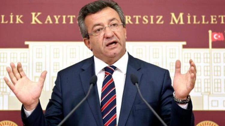 CHP'den seçim hükümeti için 'MHP ve HDP' şartı