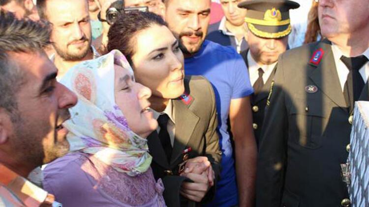 Mardin ve Diyarbakır'dan acı haber: İki şehit
