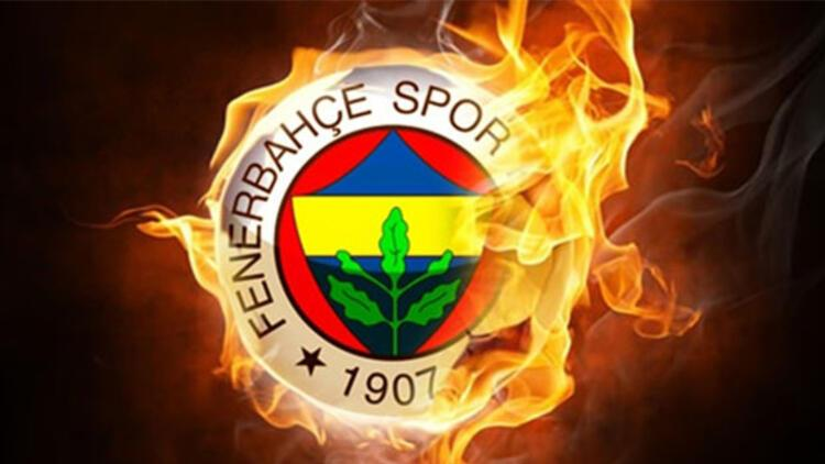 Fenerbahçe yönetimi transfer için son kararını verdi