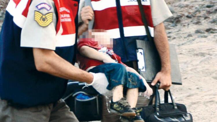 5'i çocuk 12 ölü 2 kayıp: Ötesi var mı?