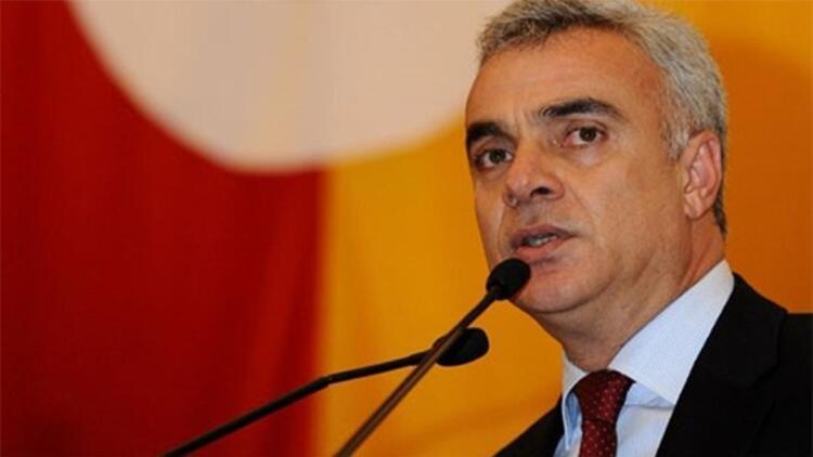 Mehmet Helvacı: Grosskreutz skandalı çok pahalıya patlayacak!