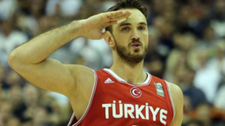 Almanya 75 - 80 Türkiye