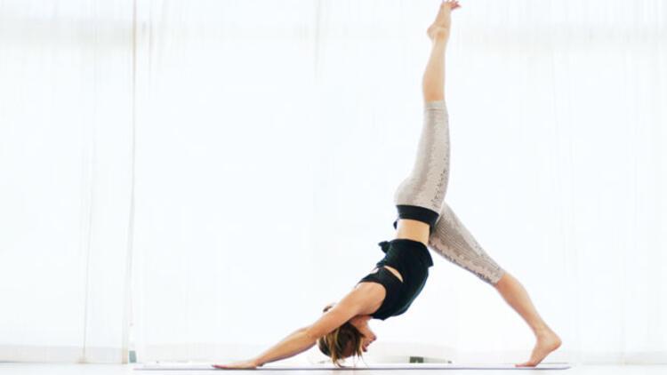 Devlet tasdikli yoga