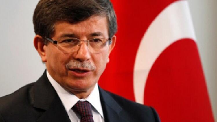 AK Parti'de hareketli gün... Davutoğlu'na karşı aday çıkacak mı? İşte son bilgiler