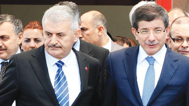 Binali Yıldırım el altından AK Parti delegelerini yokladı: Aday olayım mı