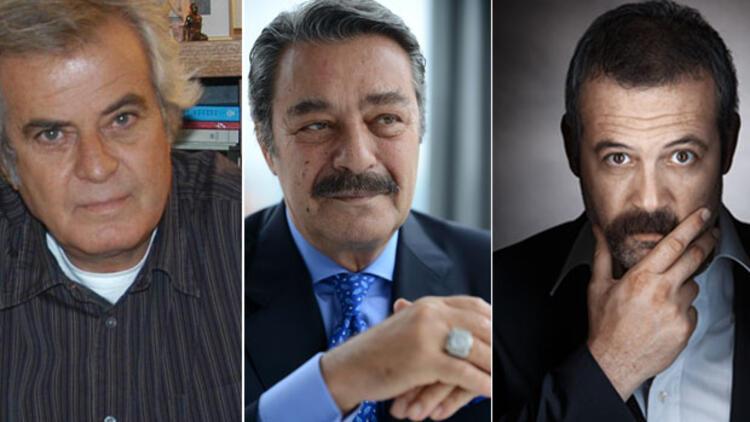 Aydınlardan PKK'ya ateşkes çağrısı