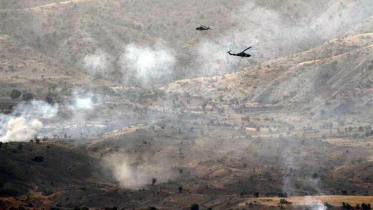 Şırnak ve Silvan'da polise saldırı: 3 polis şehit