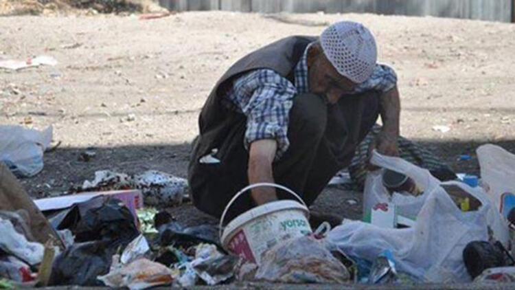 Cizre'de vurulan Mehmet Erdoğan, günlük 10 lira kazanıyordu