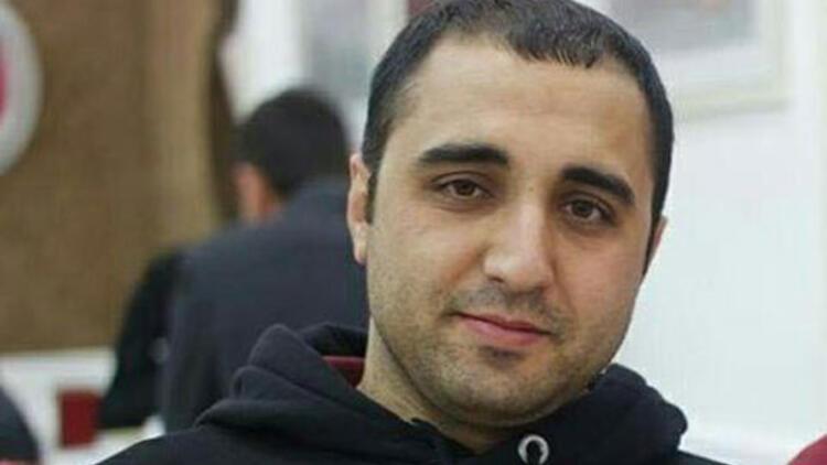 Şehit polis Mehmet Tuhal 2 ay önce Hakkariye tayin edilmiş