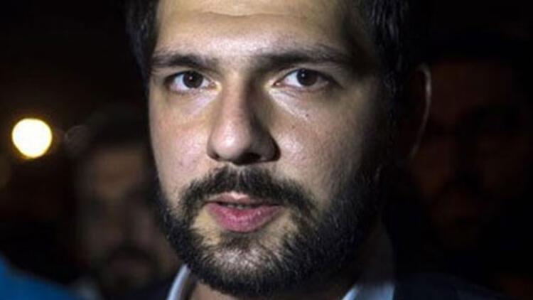 Abdurrahim Boynukalın ve Uğur Işılak AK Partide aday gösterilmedi