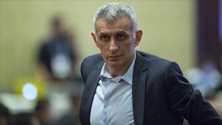 Trabzon'a tarihi cezalar