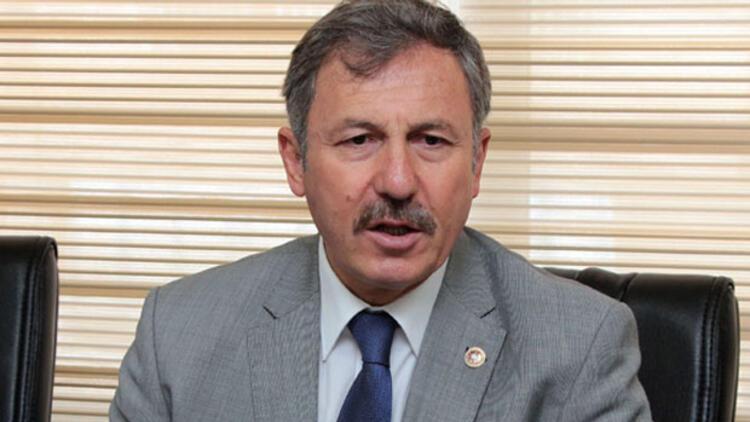 100 aydına HDP uyarısı: Yargılanırsınız