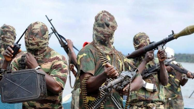 Boko Haram komutanından şaşırtan itiraf