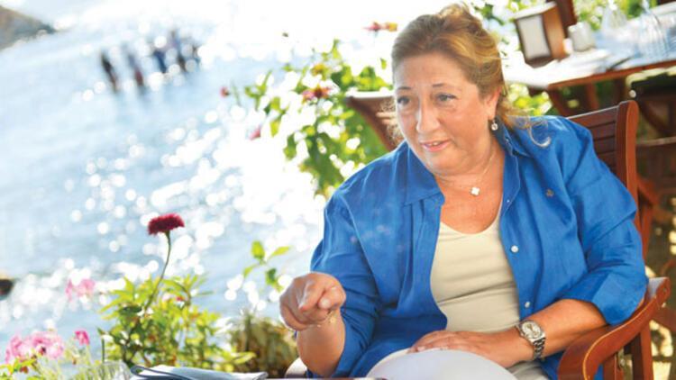 AİHM Başkan Yardımcısı Işıl Karakaş: Cumhurbaşkanına hakaret davası Avrupa'da yok