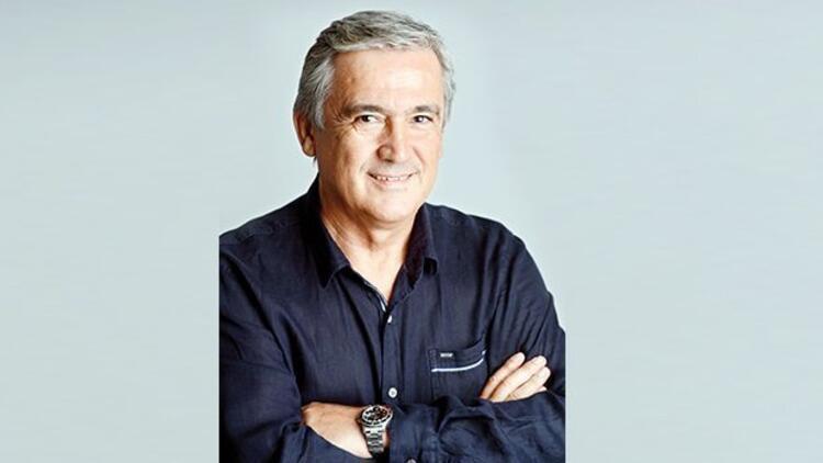 Mustafa Çulcu: Halis Özkahya'nın yüreği yetmedi