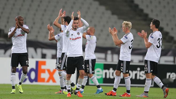 Mustafa Denizli'den Beşiktaş için büyük iddia