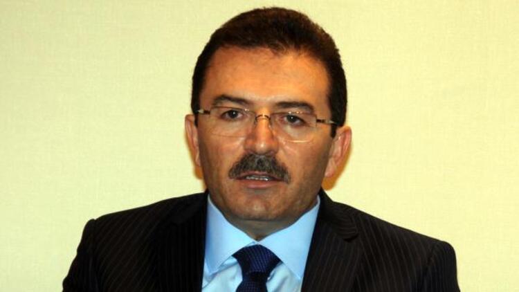 İçişleri Bakanı'ndan Ahmet Hakan'a saldırı açıklaması