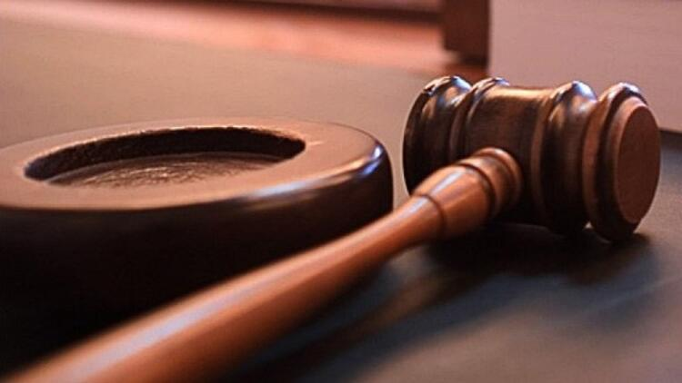 Şike Davası'nda tüm sanıklar için beraat istendi