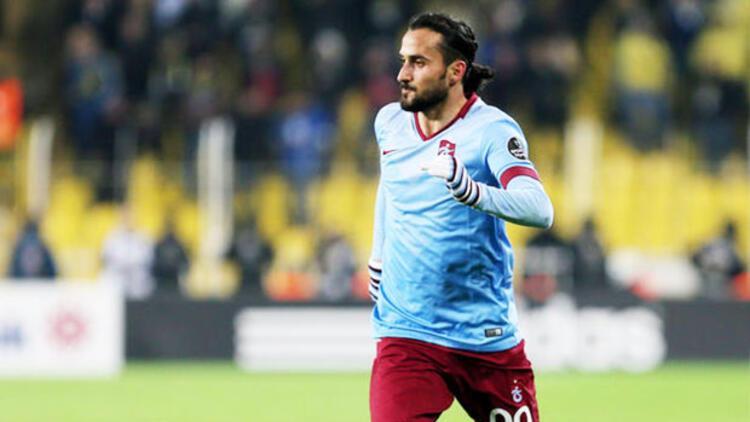 Erkan Zengin'e para cezası geliyor!