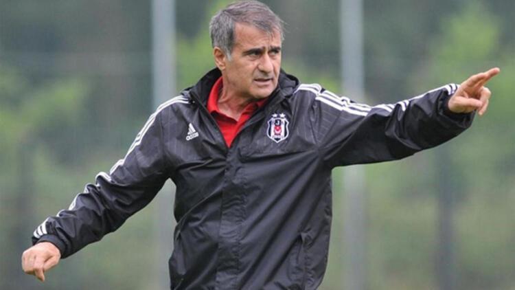 Beşiktaş'ın 7'nci harikası