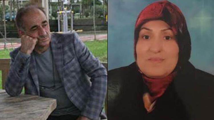 Trabzonlu çiftin 33 yıllık bebek hasreti Gürcistan'da hapisle sonuçlandı