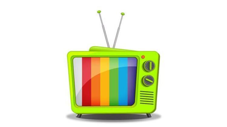 Fox TV yayın akışı | 10 Kasım Salı 2015 TV rehberi