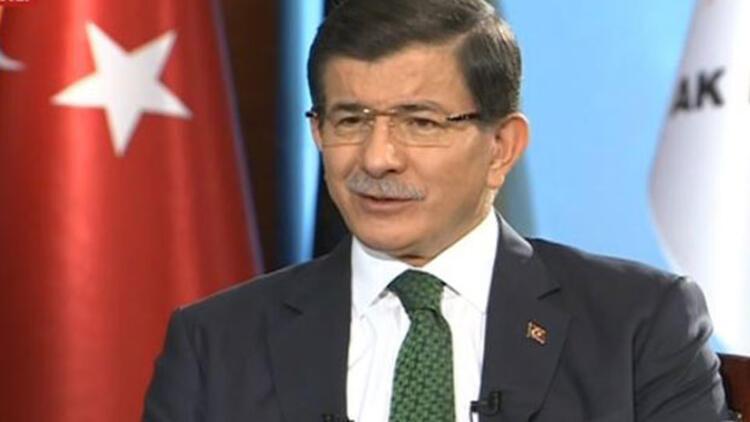 Davutoğlu Ankara saldırısı hakkında konuştu: 10 kişi daha gözaltına alındı