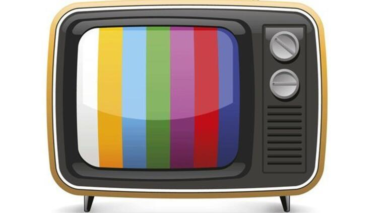 Tüm Kanalların Yayın Akışında Neler Var    15 Ekim Perşembe