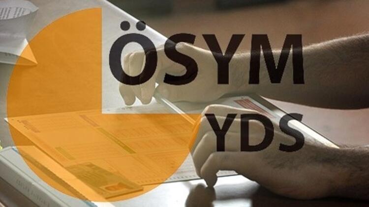 ÖSYM YDS sonuçlarını açıkladı! E- YDS sınav tarihi ne zaman?