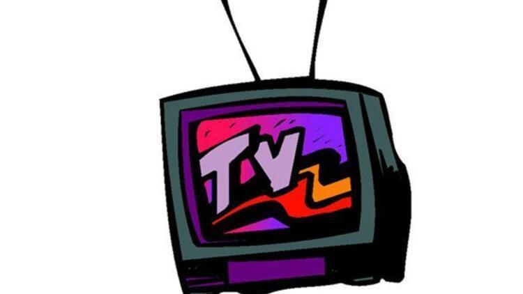 Show TV yayın akışı | 10 Kasım Salı 2015 TV rehberi