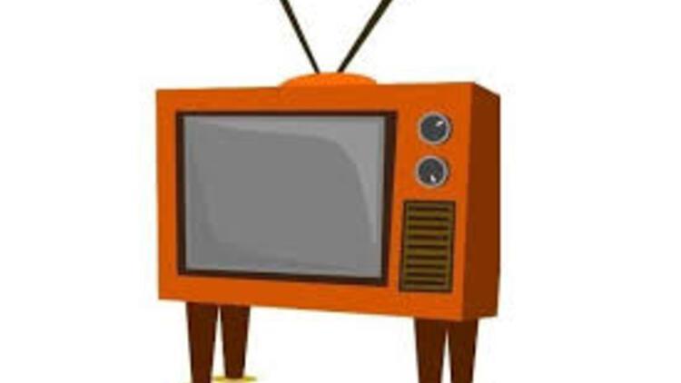 Tüm Kanalların Yayın Akışı | 16 Ekim 2015 Cuma TV Rehberi