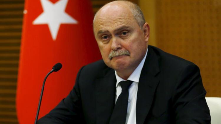 Türkiye'den hem Rusya'ya, hem AB'ye sert mesaj