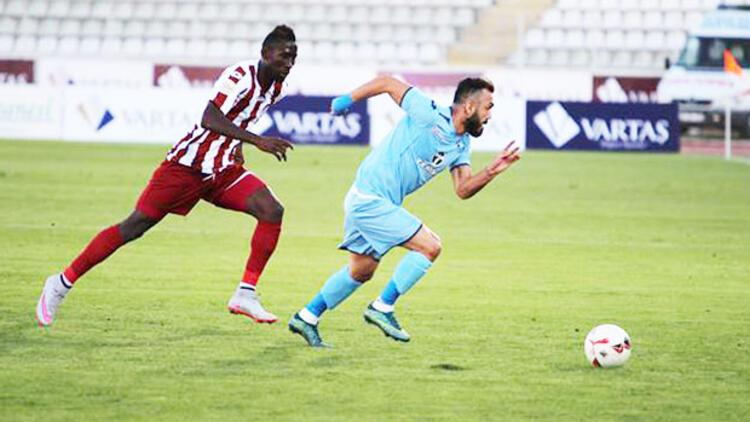 Vartaş Elazığspor – Göztepe maçı ne zaman? Maç saat kaçta? Hangi kanalda? İşte detaylar…