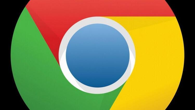 Chrome OK Google özelliğini pasifleştirdi