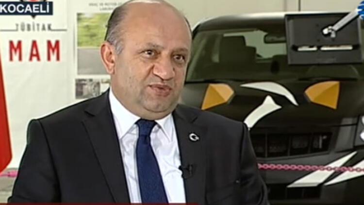 Bakan Işık: Volkswagen Jetta ve Caddy satışını bu akşam askıya alıyor