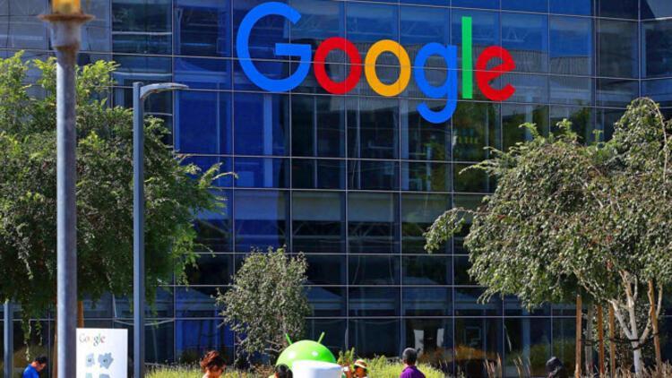 Google mühendisi Brandon kamyonda yaşıyor