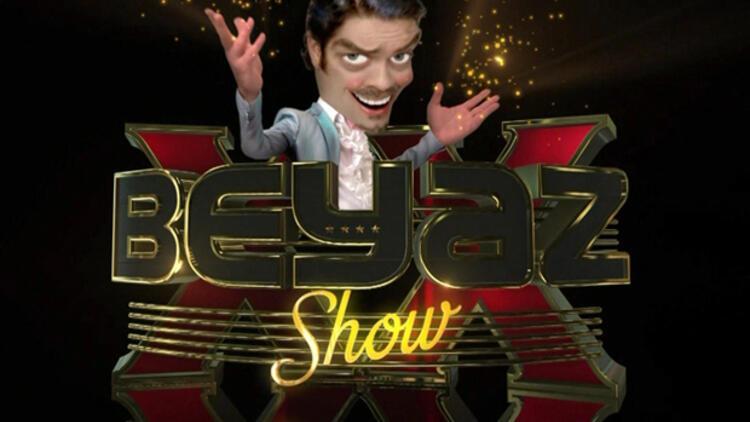 Beyaz Show Yeni Sezon Konukları Kimler Olacak? | 23 Ekim Cuma Günü Yayınlanacak Mı?