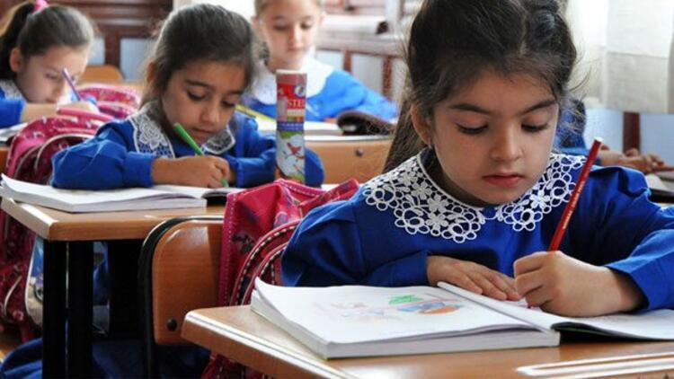 MEB açıkladı: Okullara seçim tatili