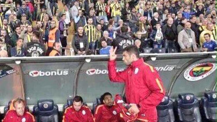 Kadıköy'de şok eden hareket!