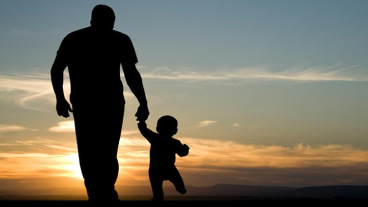 Babalıktan istifa eden adama mahkemeden kötü haber