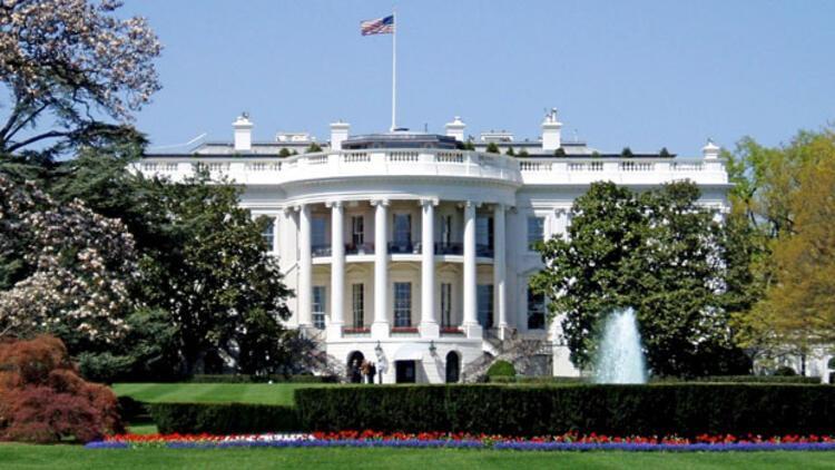 Beyaz Saray'dan '1 Kasım' açıklaması: Kutlarız, endişeliyiz