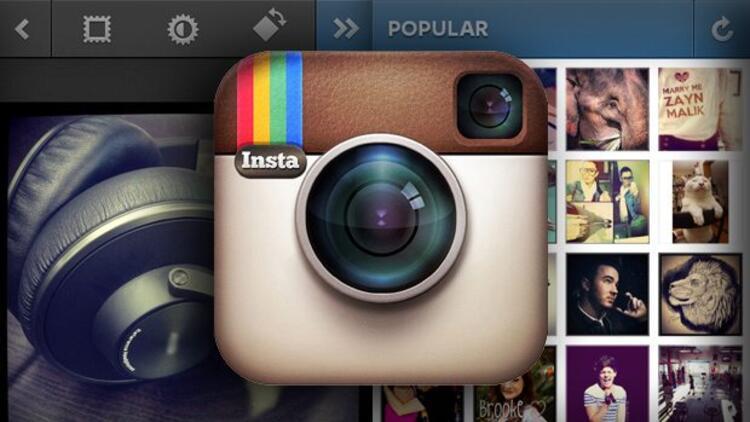 Instagram #curvy hashtag'ini engelledi!